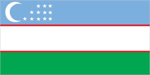 uz-lgflag